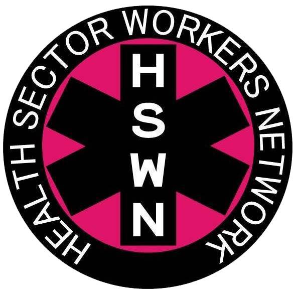 Health Sector Workers Network of Aotearoa